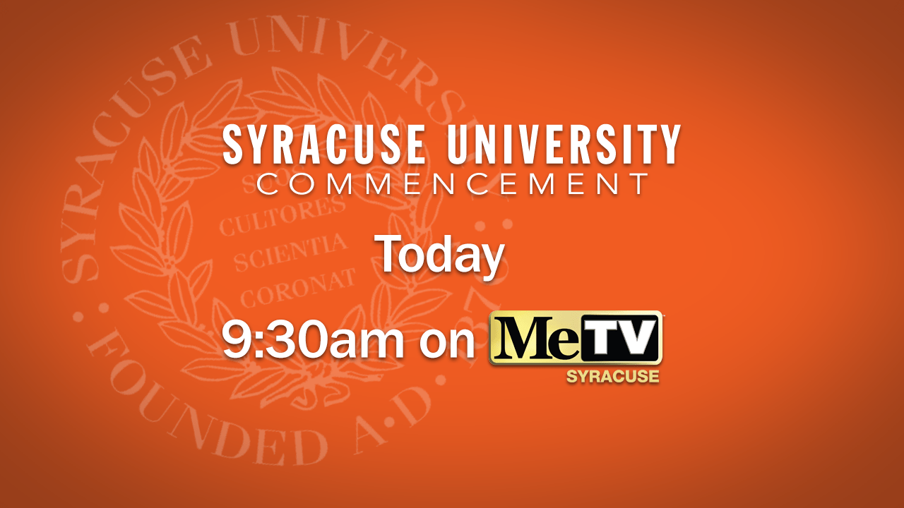 SU Commencement TODAY_1557512608567.png.jpg