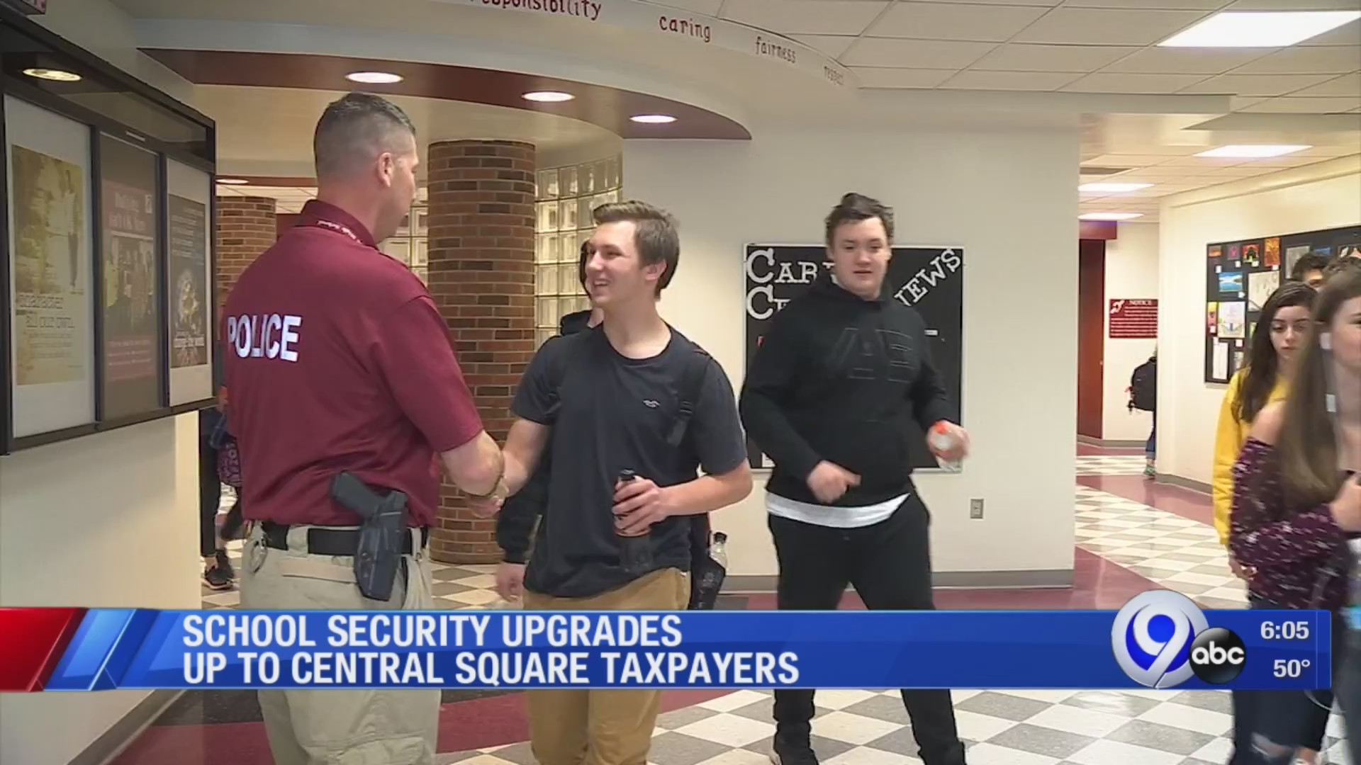 School_security_upgrades_up_to_Central_S_0_20190514230110