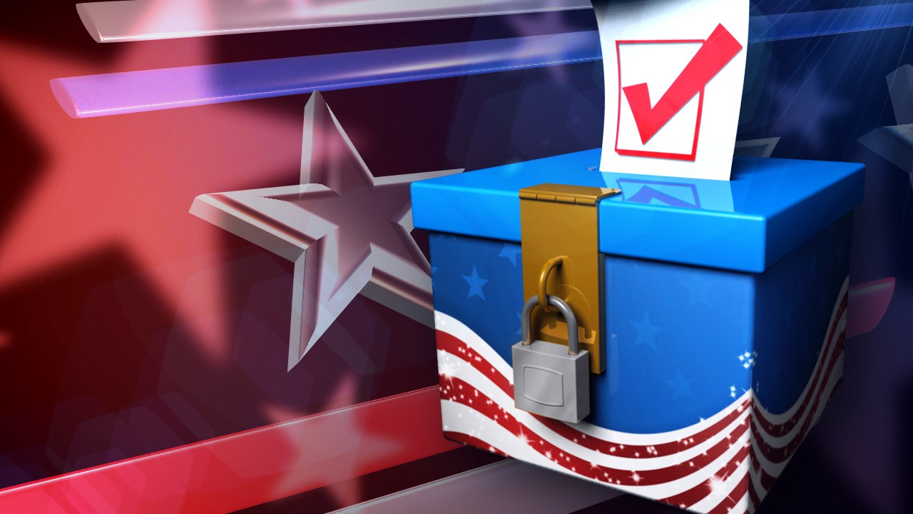 Voting generic_1558386232000.jpg.jpg