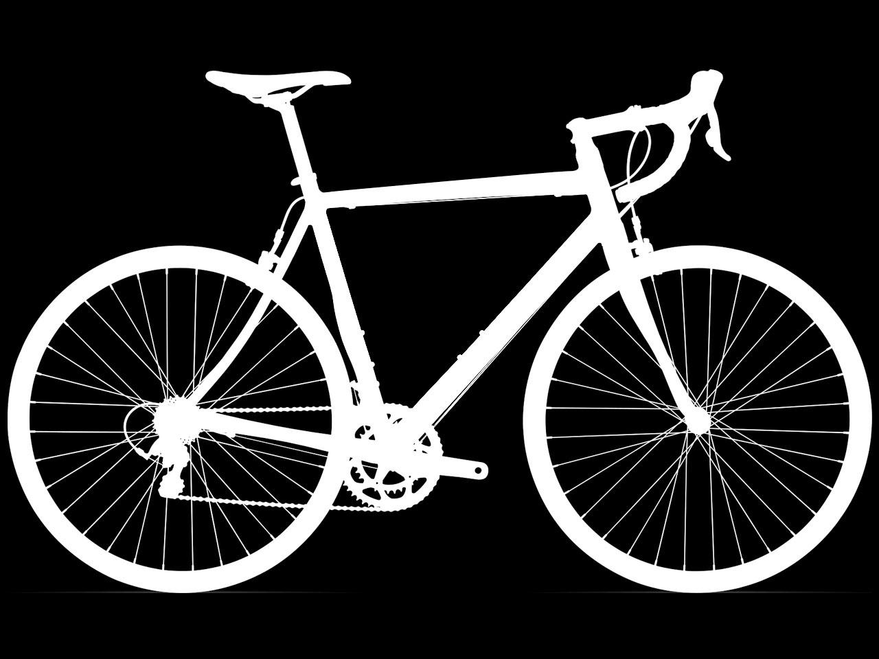 bicycle mask_1558227032270.jpg.jpg