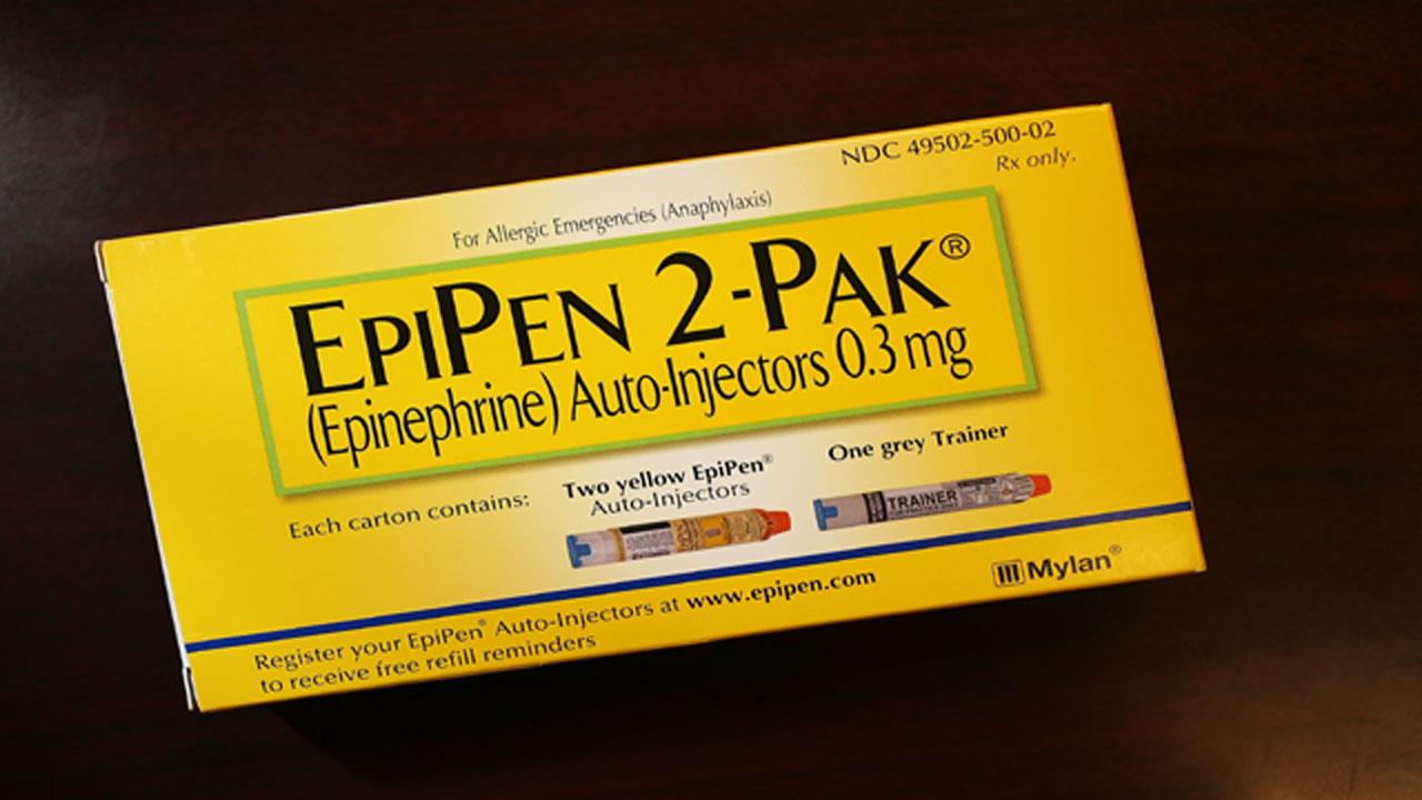 epipen 2-pak94123354-159532