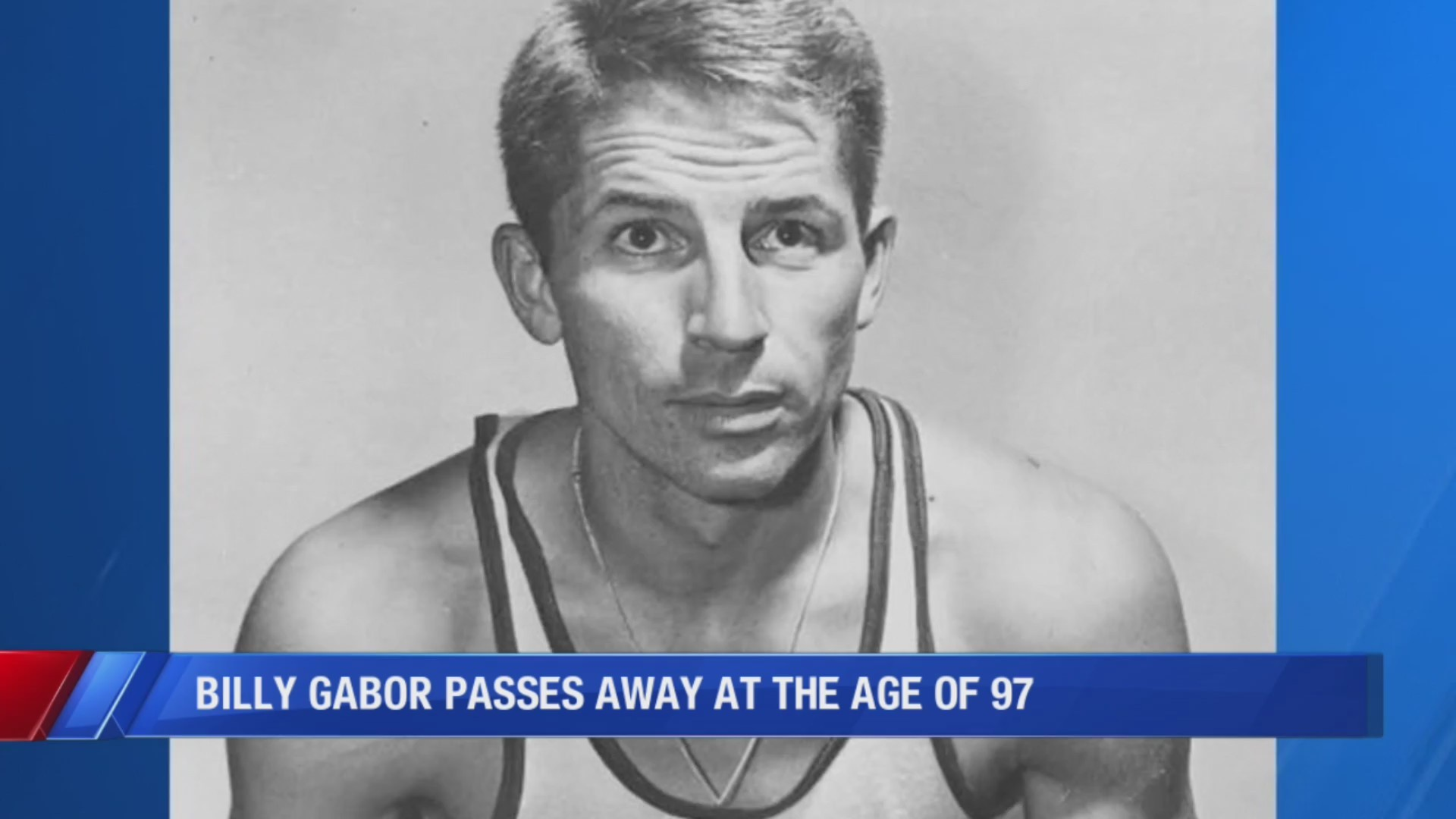 Billy_Gabor_passes_away_at_age_of_97_0_20190605141514