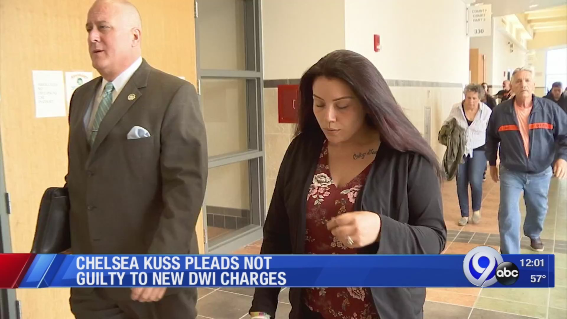 Chelsea_Kuss_pleads_not_guilty_to_new_DW_0_20190613160513