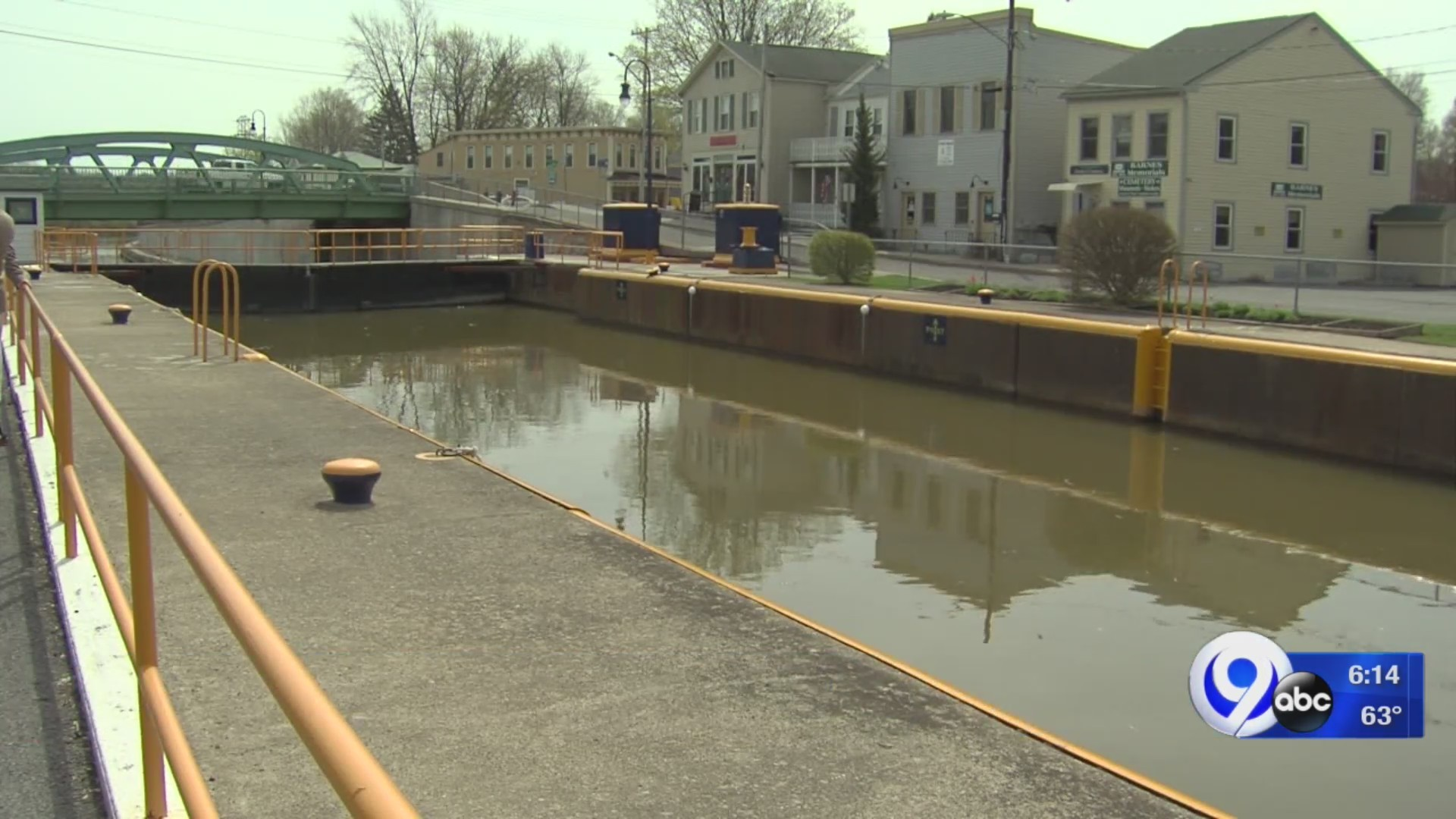 Erie_Canal_open_for_the_season_0_20190518225057