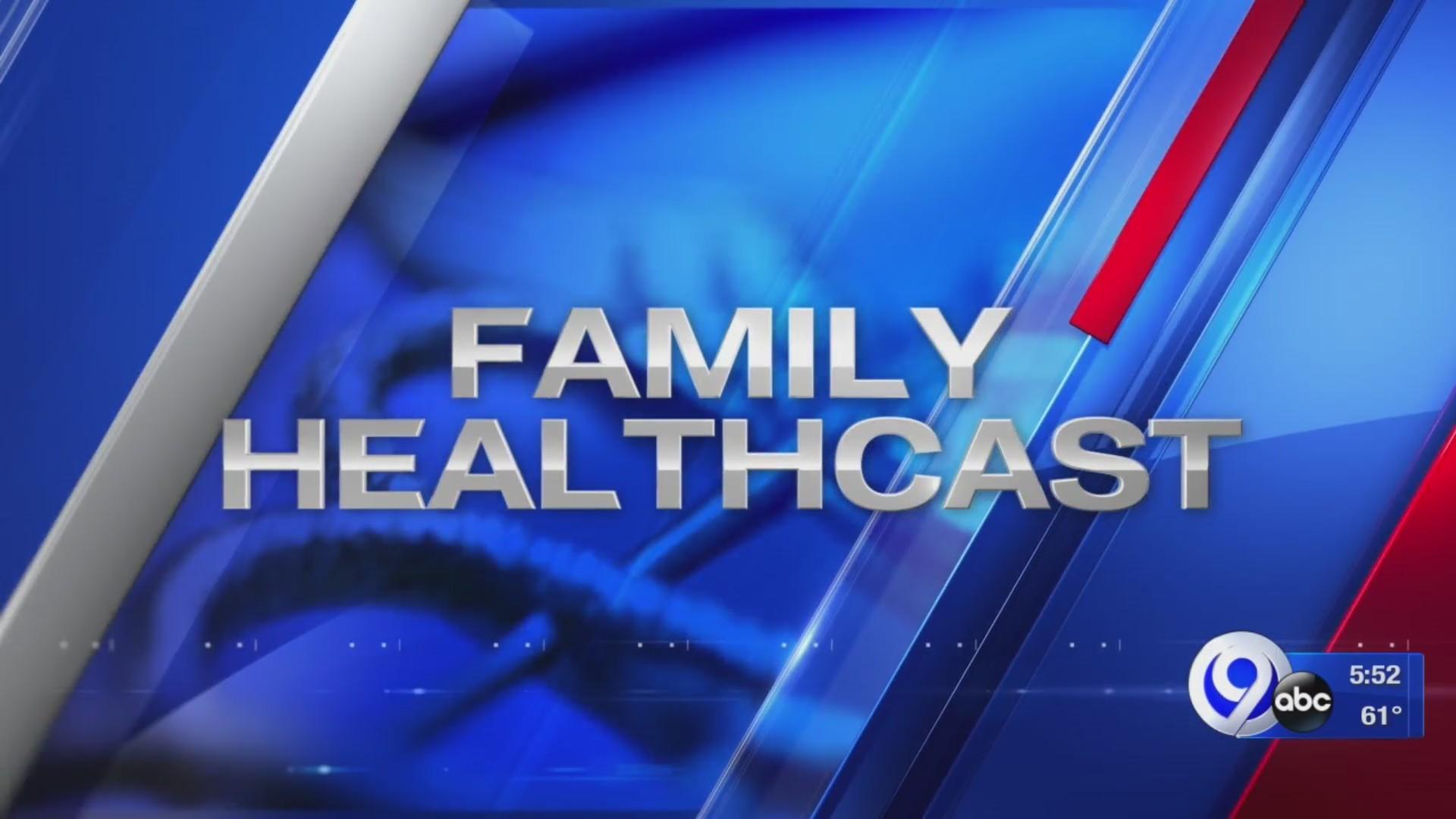 Family_Healthcast__6_10_19_0_20190610220202