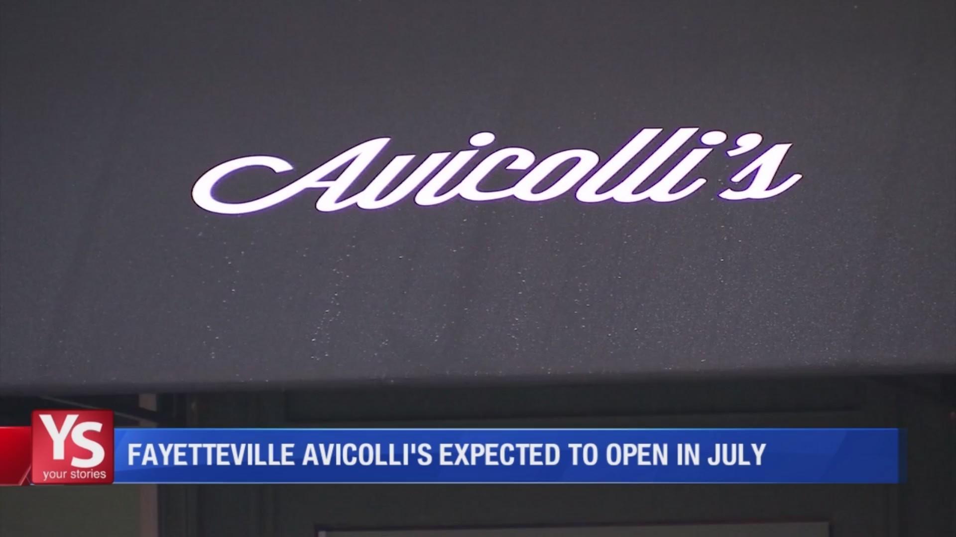 Fayetteville_Avicolli___s_to_open_in_Jul_0_20190610215019