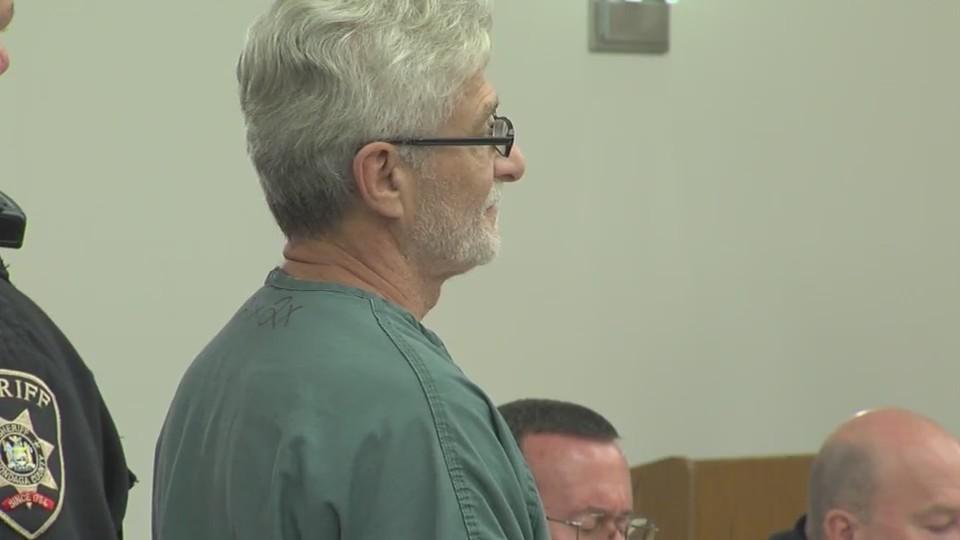 Former_Dr__Robert_Neulander_granted_bail_0_20180709203741