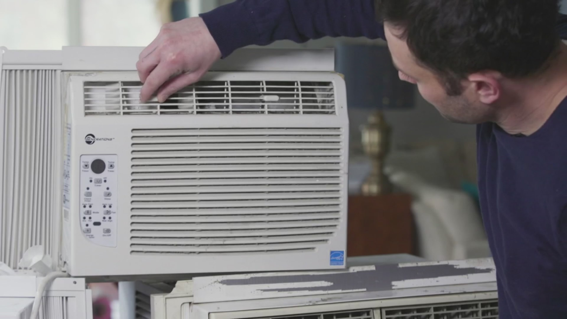 Is_your_air_conditioner_making_you_sick__0_20190605212922