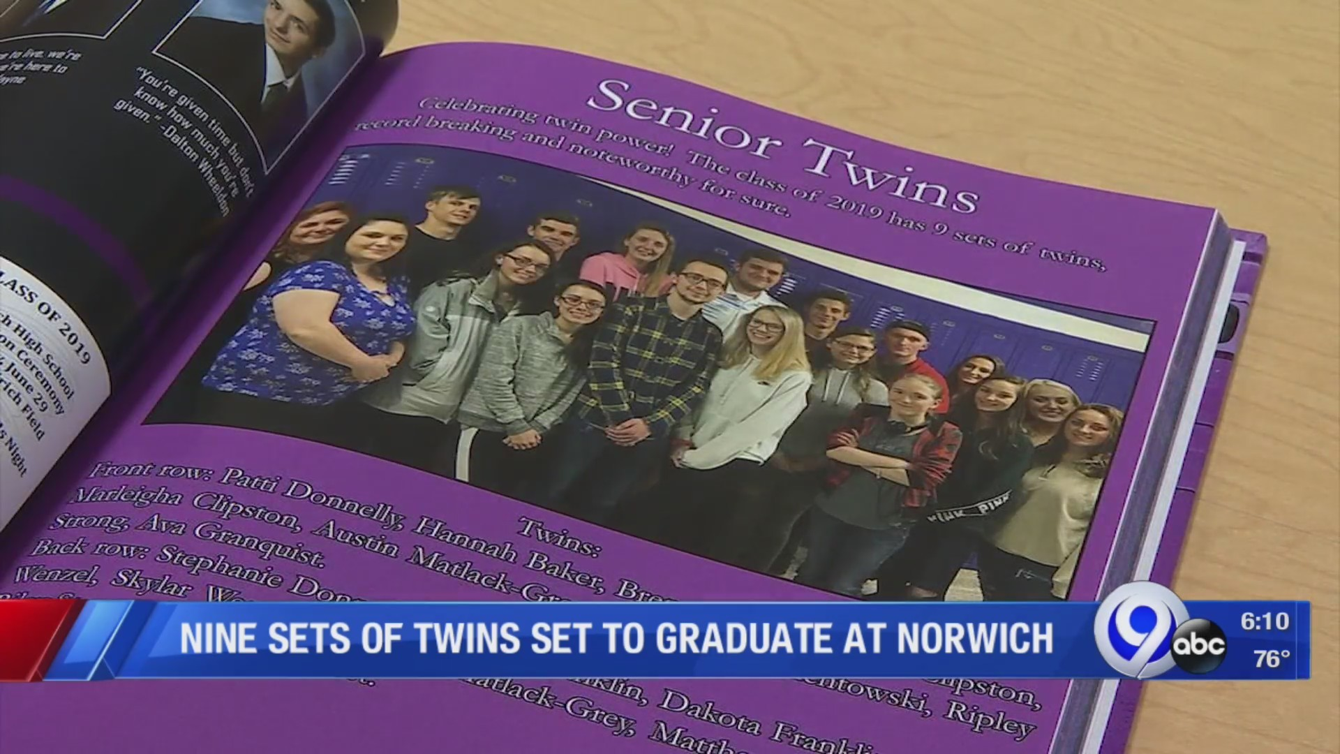 Norwich_to_graduate_9_sets_of_twins_in_C_0_20190612221542