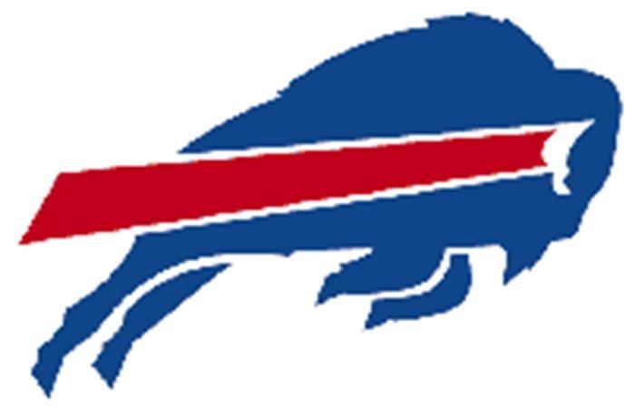 Buffalo Bills _3033248034306149802-118809282
