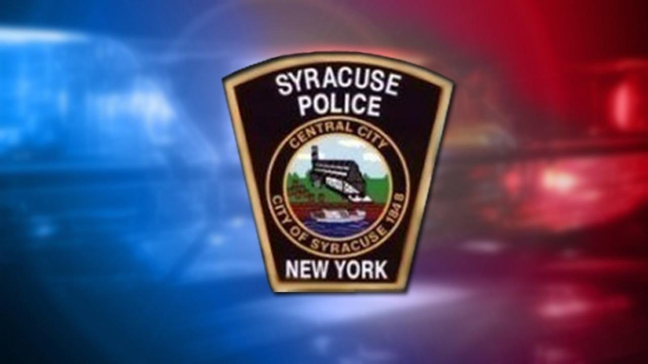 Syracuse Police 2_1492346867934_19751044_ver1.0_1280_720_1560523125653.jpg.jpg