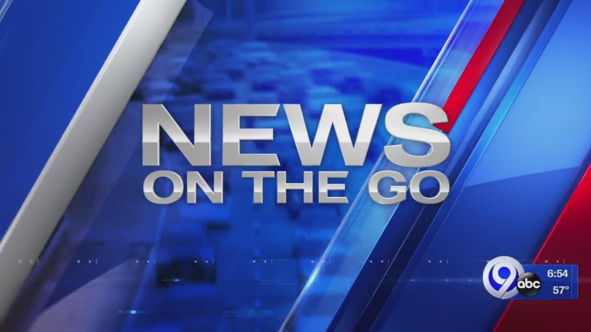 TMN News On The Go 6-14-19