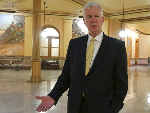 Dave Lindstrom