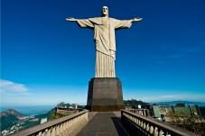 Rios best city tour