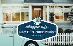Location-Independent-Selling-Plan