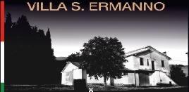 Villa S. Ermanno