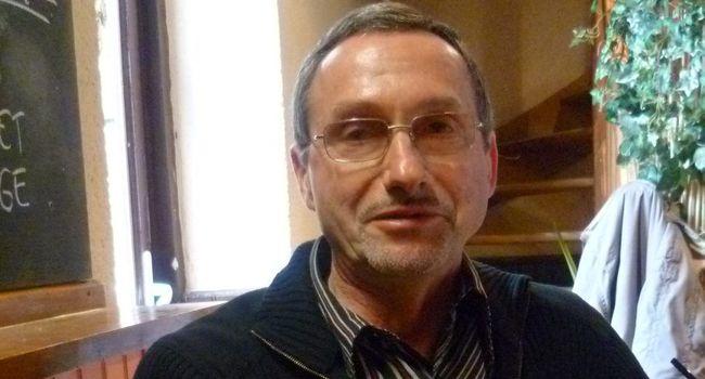 Jean Salomon