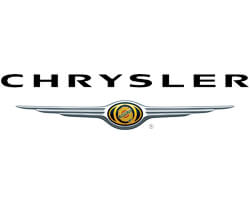 Chrysler - car company that start with c