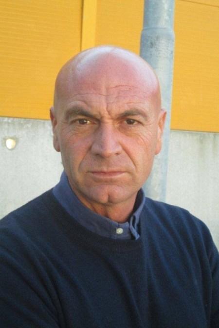 LILLO CAMILLERI ATTORE AGENZIA_LO CASCIO MANAGEMENT