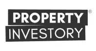 PropertyInvestory-Podcast-logo