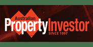 australia_porperty_investor