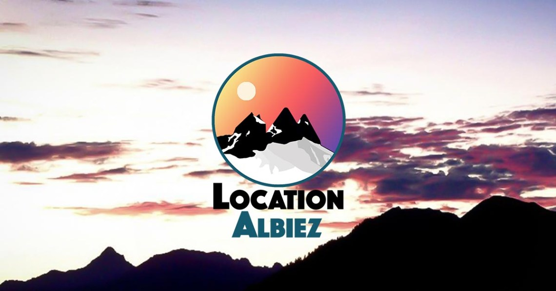 location_albiez