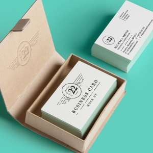 paper_business_card_2b 1