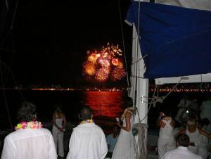 fire-works01 1