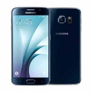 Location Samsung Galaxy S6