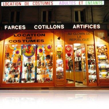 magasin-clown-republique (1)