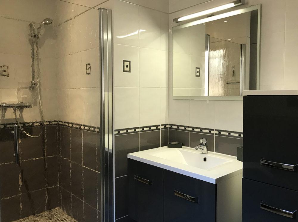 salle de bain location roc a mare galeria copie