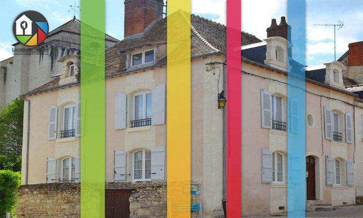 location-logement-la-roche-posay-houze-appartements-tourisme-larocheposay-gite-1