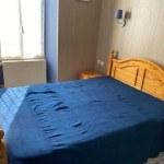 Appartement Bleu – location la roche posay delphine et stephane podevin (2)
