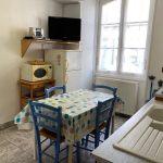 Appartement Bleu – location la roche posay delphine et stephane podevin (4)