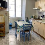 Appartement Bleu – location la roche posay delphine et stephane podevin (5)