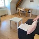 location La Roche Posay – Appartement Rose – Rue Bourbon (10)