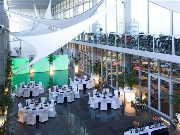 First Class Event Halle In Hersbruck Bei Nürnberg Mieten