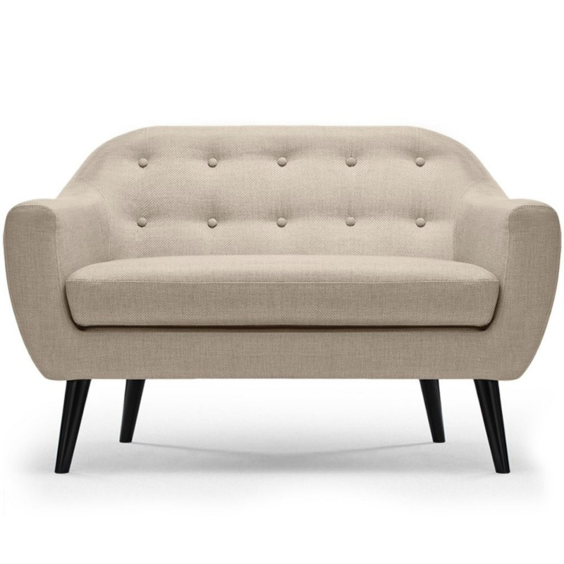 location canape style scandinave beige