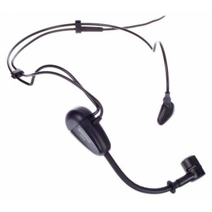 Micro Casque Sans Fil Pour Chanteur Good Casque Bluetooth