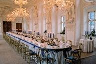 Entspannte Hochzeit Swisttal Hochzeitsfotograf Koln Bonn Nrw