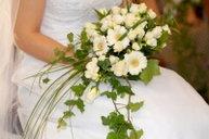 Hochzeit Saarland Hochzeitslocations Hochzeitsdienstleister