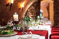 Catering Saarland Partyservice Im Saarland Heiraten De