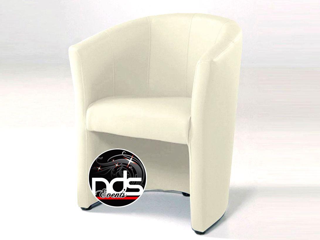 fauteuil cabriolet blanc casse location vaisselle grenoble fr