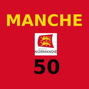 50-Manche