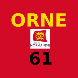 61-Orne