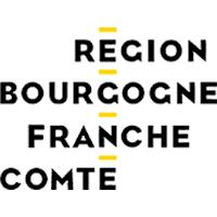 logo région-bourgogne-franche-comté