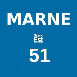 Marne - 51