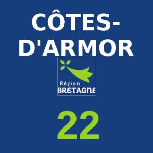 Location véhicule Côtes d'Armor