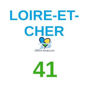 Loire-et-Cher