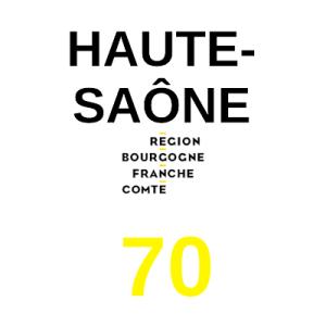 Location véhicule Haute-Saône